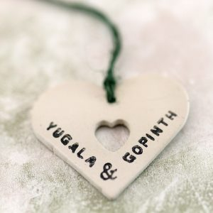 personalized-heart-keepsake