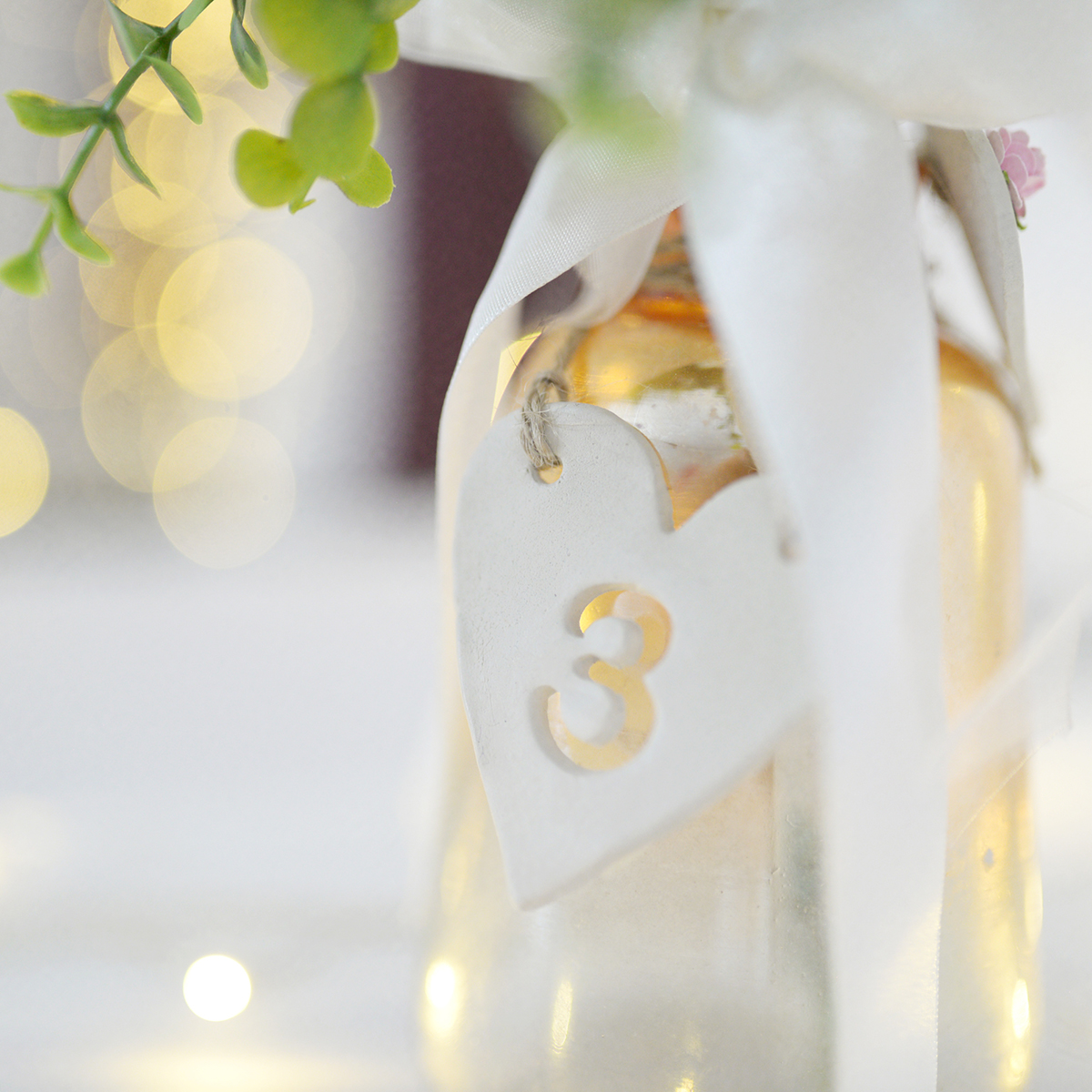 rustic_table_numbers_for_wedding