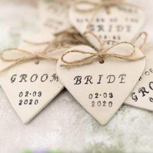 wedding keepsake-gifts-for-guests