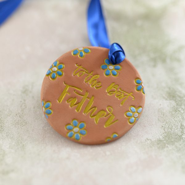 clay-gift-tags