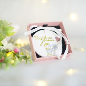 wedding_gift_tags