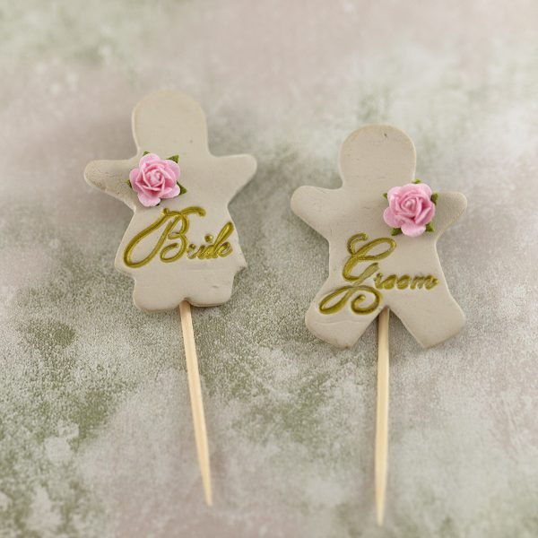 polymer-clay-cake-toppers