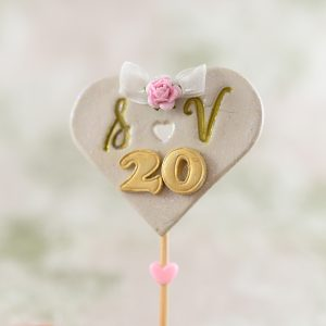 wedding-anniversary-cake-decorations
