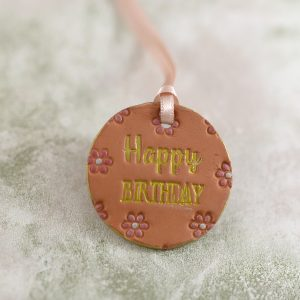 birthday-clay-gift-tags