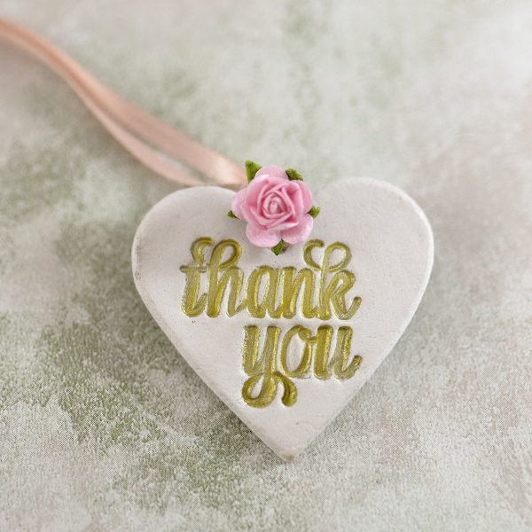 wedding-keepsake-gifts-for-guests