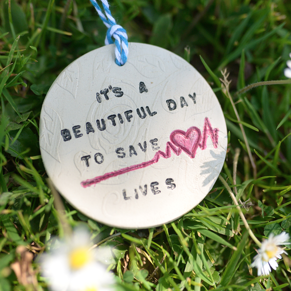 its-a-beautiful-day-to-save-lives