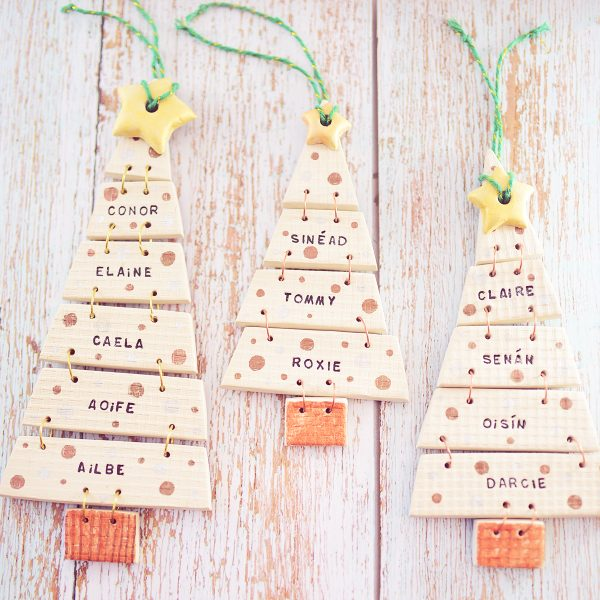 personalized-christmas-tree-decorations