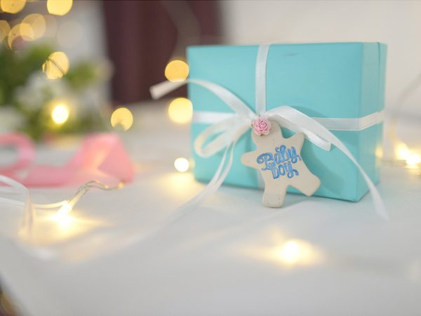 baby_shower_tags