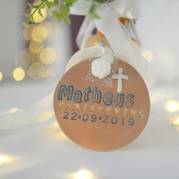 personalised christening-gifts-from-godparents