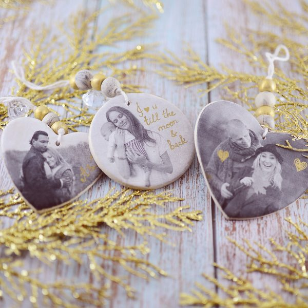 ceramic-phot-christmas-ornaments