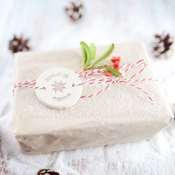 clay-gift-tags-for-christmas