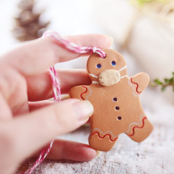gingerbread-man-xmas-decorations
