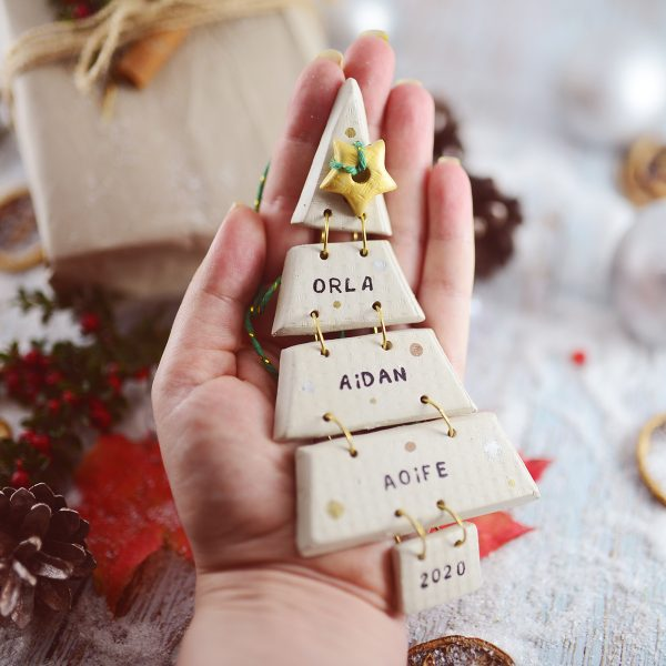 handmade-clay-christmas-ornaments