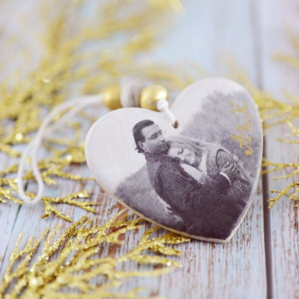 personalised-photo-ornaments