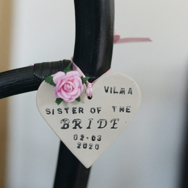 personalised_clay_hearts_for_wedding_4