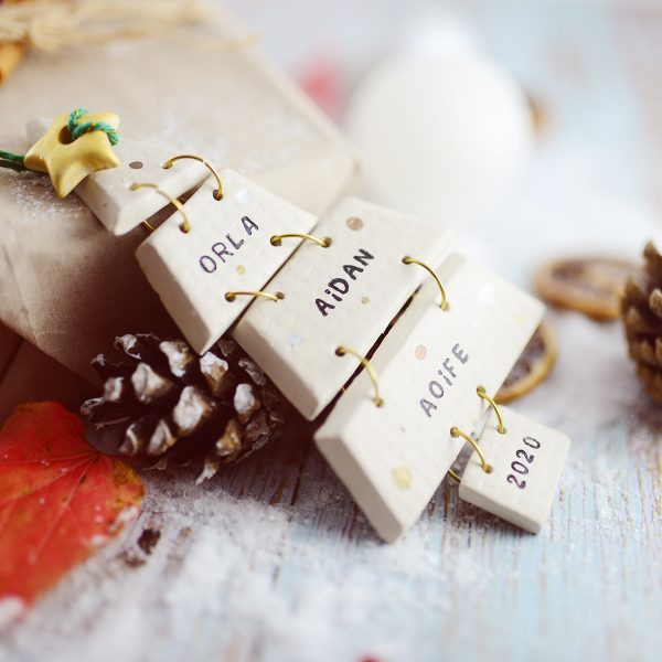 personalized-clay-ornaments