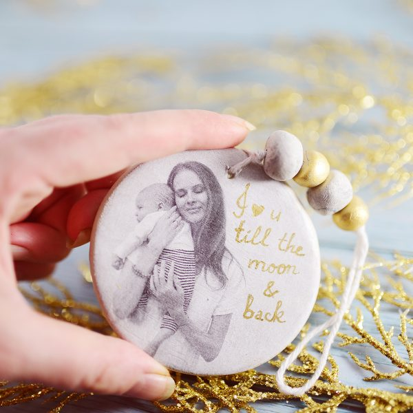 personalized-photo-christmas-ornaments-ceramic