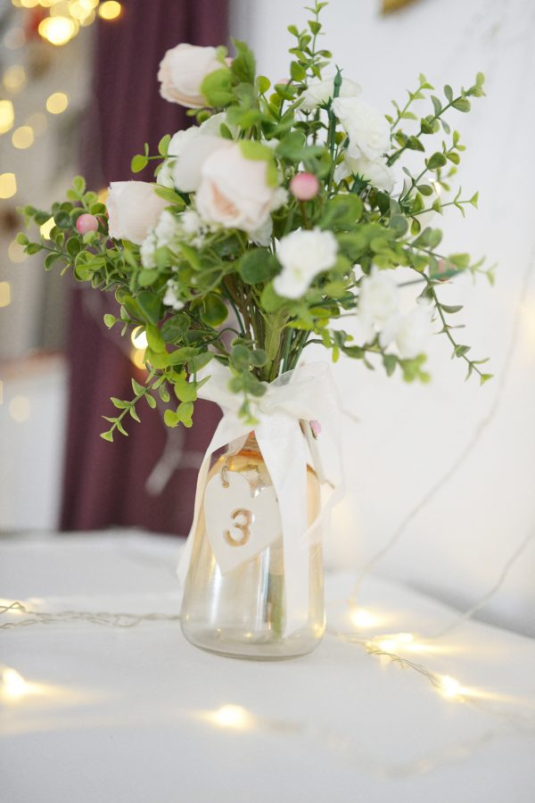 rustic_table_numbers_for_wedding_white