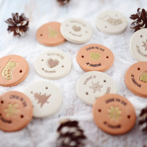 christmas-buttons-wholesale
