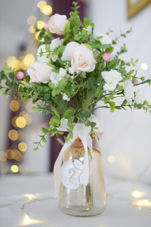 silver_wedding_table_numbers_2