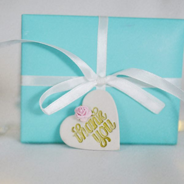 wedding_thank_you_gift_tags.pg