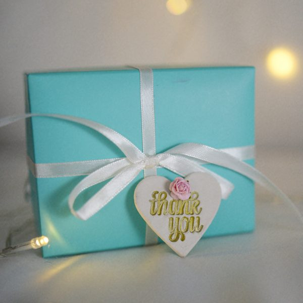 wedding_thank_you_gift_tags_1