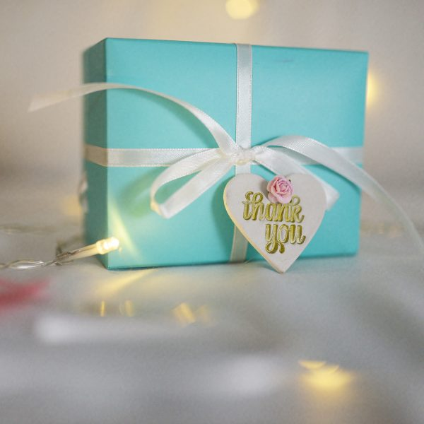 wedding_thank_you_gift_tags_2
