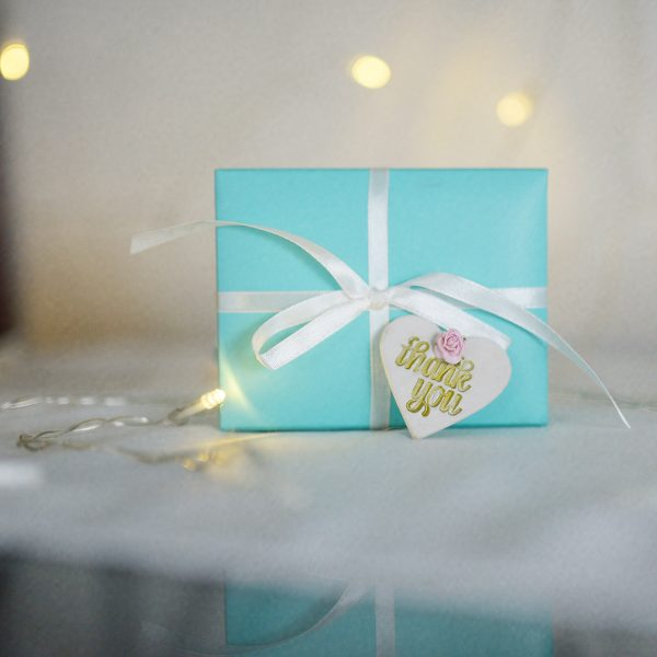 wedding_thank_you_gift_tags_3