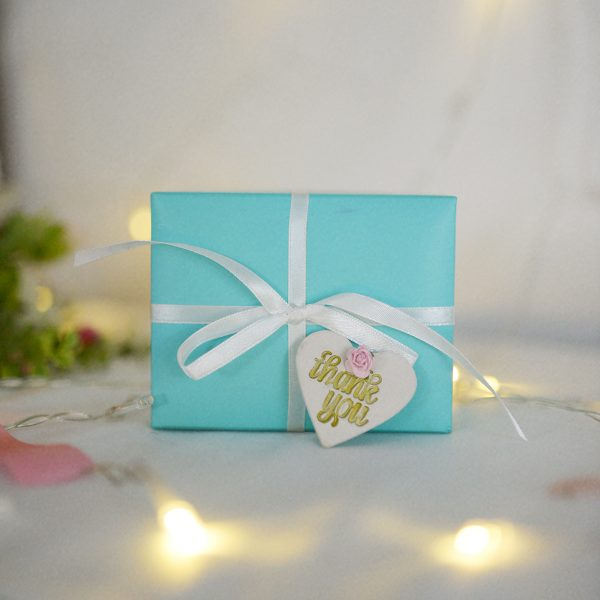 wedding_thank_you_gift_tags_4
