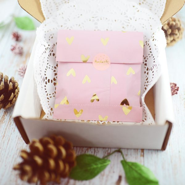 gift-wrap-available